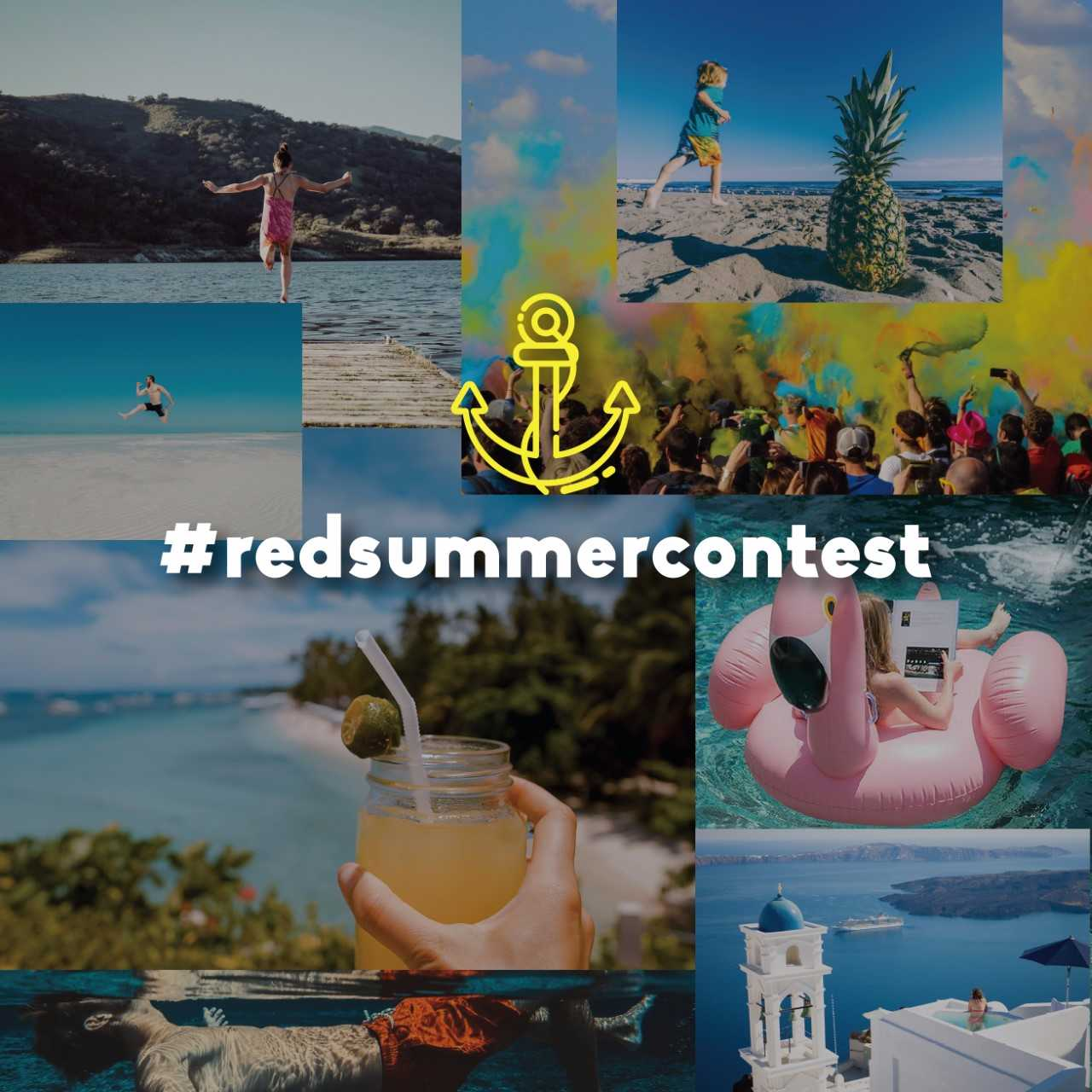 redsummercontest
