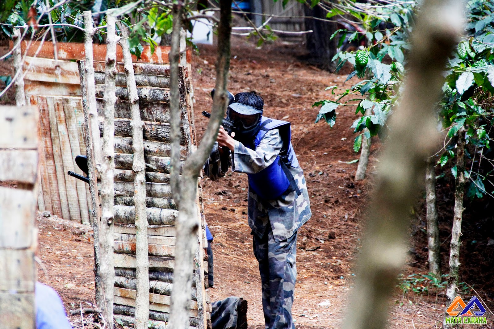 OUTBOUND PAINTBALL PANGALENGAN (1)