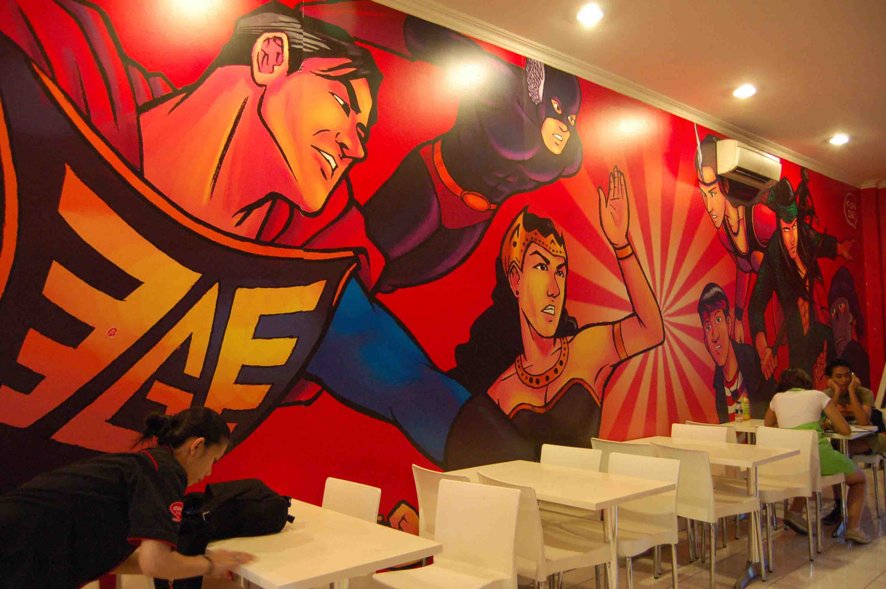 jagoan_indonesia_on_comic_cafe_by_numbo