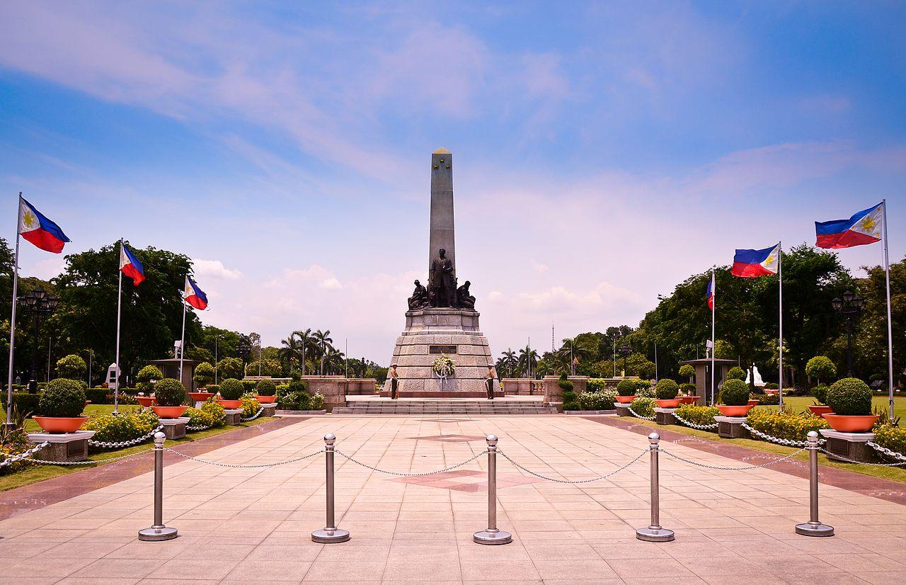 Places to Visit in Manila 3