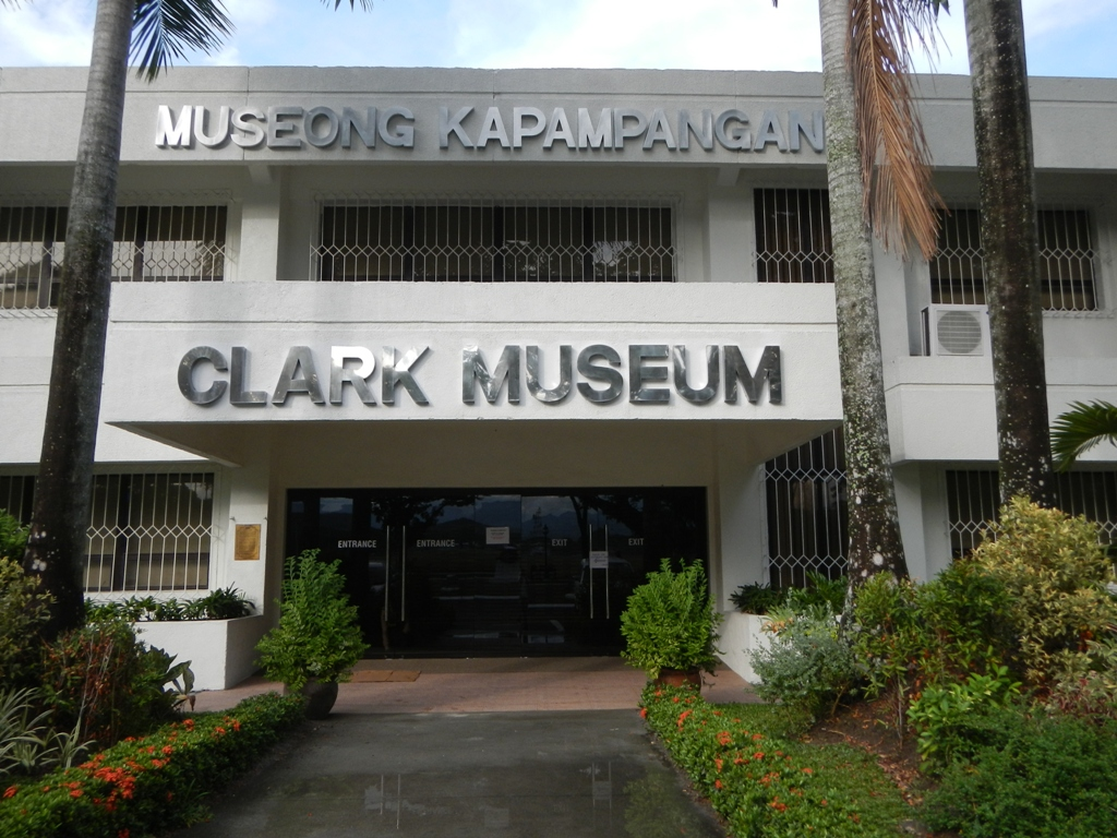 Interactive Museums in the Philippines 4