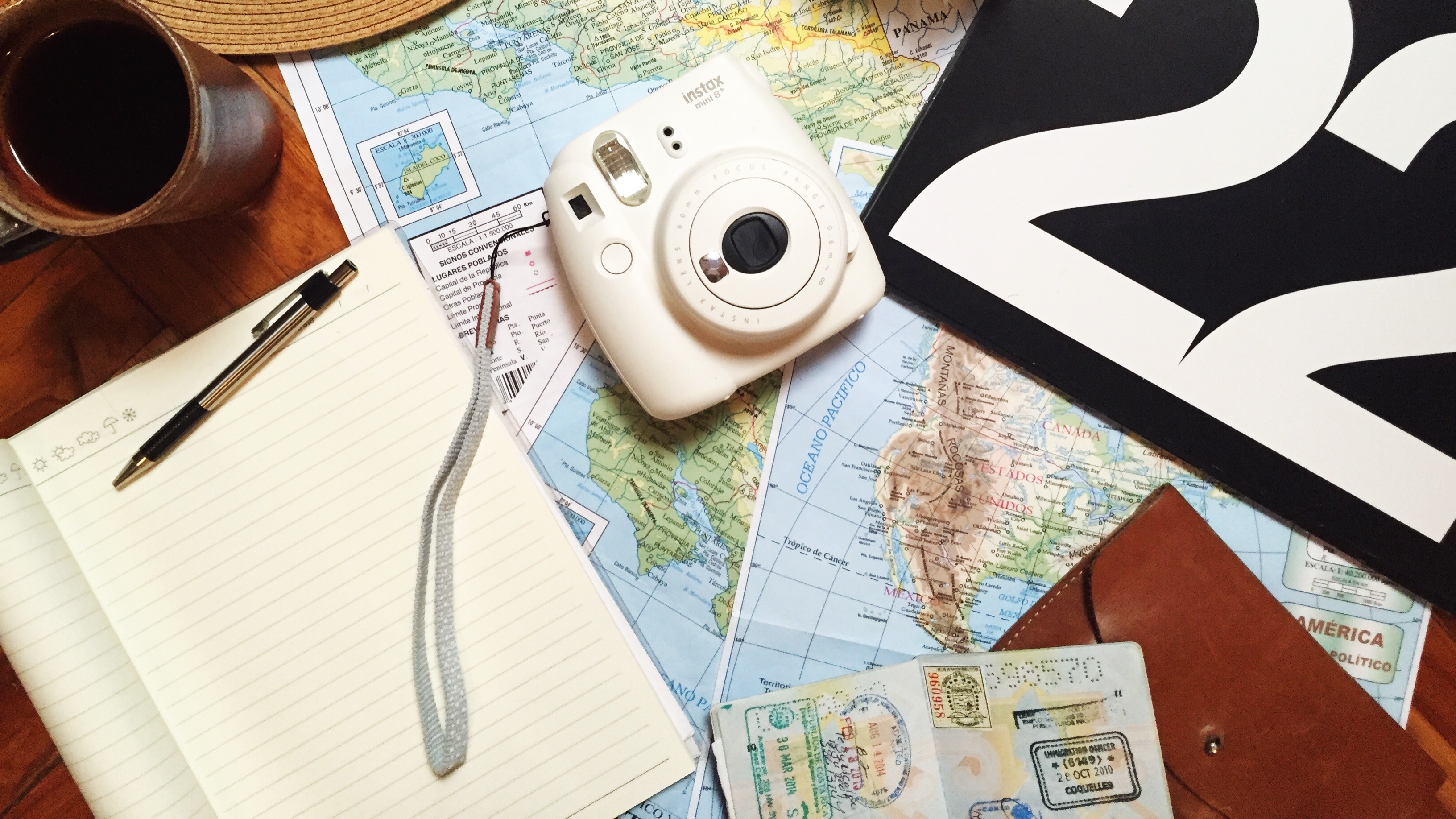 solo traveling 1